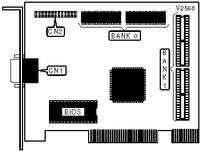 DATAEXPERT DSV3325DX DRIVER DOWNLOAD